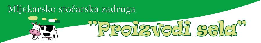 zadruga_logo