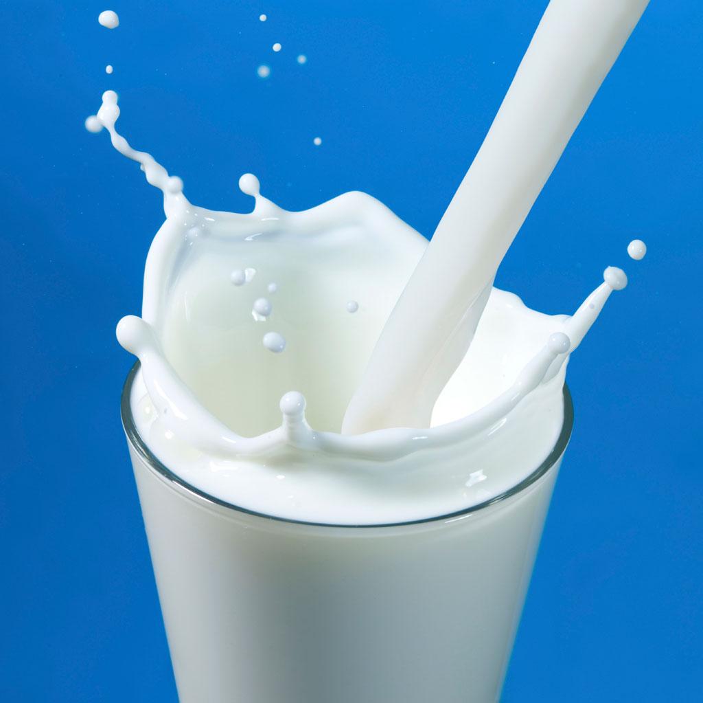 Jeste li znali ovo o mlijeku iz trgovina?