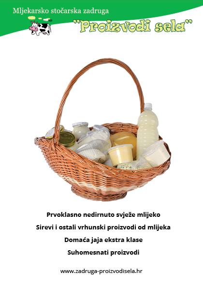 http://zadruga-proizvodisela.hr/wp-content/uploads/2016/04/Zadruga-Proizvodi-sela_Brosura-proizvoda_web.jpg