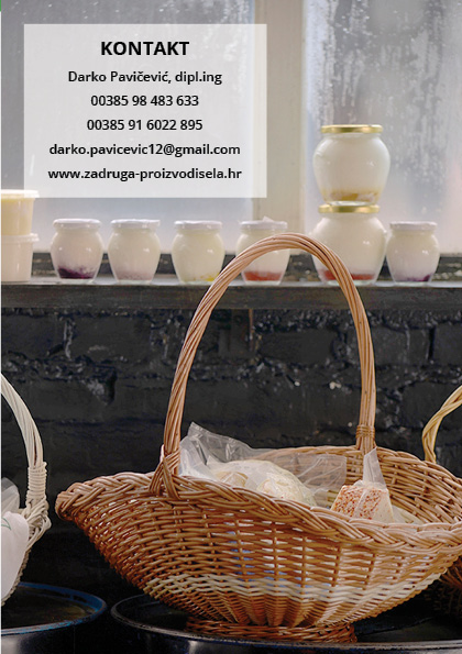 http://zadruga-proizvodisela.hr/wp-content/uploads/2016/04/Zadruga-Proizvodi-sela_Brosura-proizvoda_web11.jpg