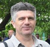 Damir Pejaković