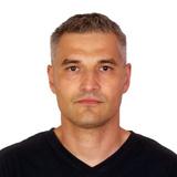 Samir Kalit