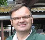 Zvonimir Tuček